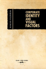 Corporate Identıty And Visual Factors