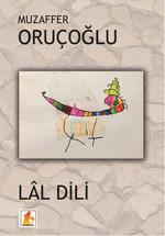 Lal Dili