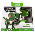 Zoomer Dino Chomplingz 14406