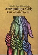 Antropolojiye Giriş