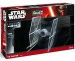 Revell-Star Wars Tie Fighter Maket