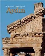Cultural Heritage Of Aydın