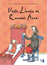 Vesta - Linnea ve Canavar Anne