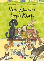 Vesta - Linnea ve Sevgili Köpeği