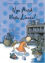 Vesta - Linnea Uyu Artık