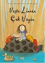 Vesta - Linnea ve Çok Üzgün