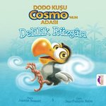 Dodo Kuşu Cosmo'nun Adası - Delilik Rüzgarı