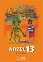 Arzel 13