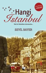 Hangi İstanbul
