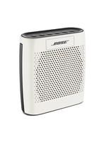 Bose SoundLink Colour Bluetooth Hoparlör Beyaz