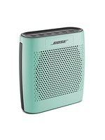 Bose SoundLink Colour Bluetooth Hoparlör Yeşil