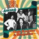 2.2.1973 Ankara