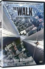 The Walk - Tehlikeli Yürüyüş