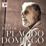 The Best Of Placido Domingo