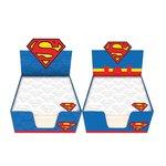 Superman Küp Notluk 400 Yp