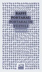 Raffi Portakal - Portakal'ın Yüzyılı