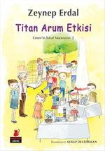 Titan Arum Etkisi