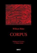 Corpus - Külliyat