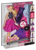 Barbie BRB Moda Seti DJW57
