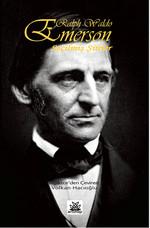 Ralph Waldo Emerson Seçilmiş Şiirler
