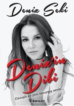 Deniz'in Dibi