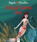 Değerli Masallar - Küçük Deniz Kızı