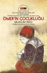 Ömer'in Çocukluğu - Nostalgic