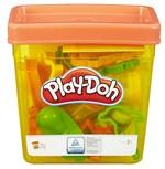 Play-Doh Pd Yaratıcılık Kovam