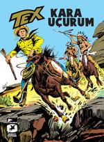 Tex Klasik Seri 19 - Kara Uçurum - İşkence