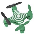 Revell Rc Proto Quad Green/White Vrc23932
