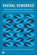 Radikal Demokrasi - Kitlenin Biyopolitikası, Halkın Hegemonyası