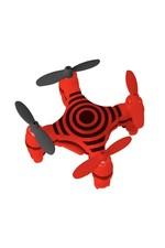 Revell Rc Proto Quad Red/Black Vrc23933
