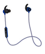 JBL Refmini Kulaklık, Spor, Bluetooth, CT, IE, Mavi JB.JBLREFMINIBTBLU