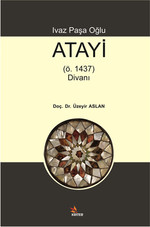 Ivaz Paşa Oğlu Atayi