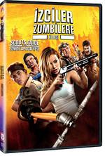 Scout's Guide To The Zombie Apocalypse - İzciler Zombilere Karşı