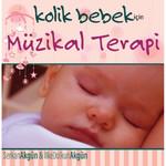 Kolik Bebek İçin Müzikal Terapi