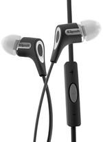 Klipsch R6i Kulakiçi Kulaklık - Siyah