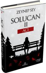 Solucan 2 - Acı