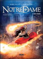 Notre Dame - 2 Albüm Birden
