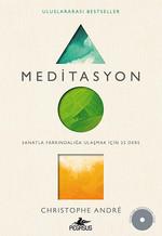 Meditasyon