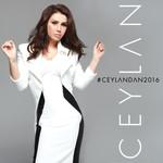 #Ceylandan2016