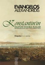 Konstantin'in Halefleri İstanbul Rumları