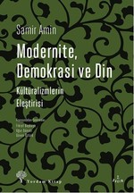 Modernite, Demokrasi ve Din