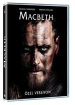 Macbeth Özel Versiyon