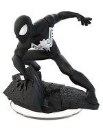 Disney Infinity 3.0 Blacksuit Spiderman