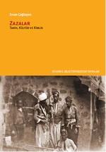 Zazalar - Tarih, Kültür ve Kimlik