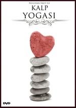 Kalp Yogası