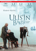 Ulysses' Gaze - Ulis'in Bakışı