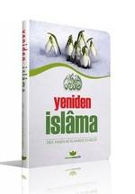 Yeniden İslama