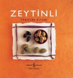 Zeytinli - Tarifler Kitabı